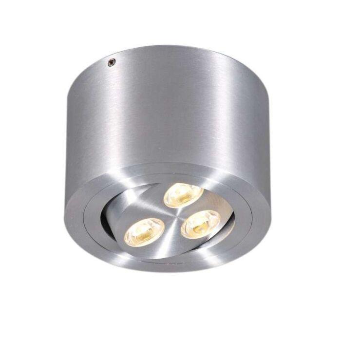 Plafon-Keoni-aluminium-LED