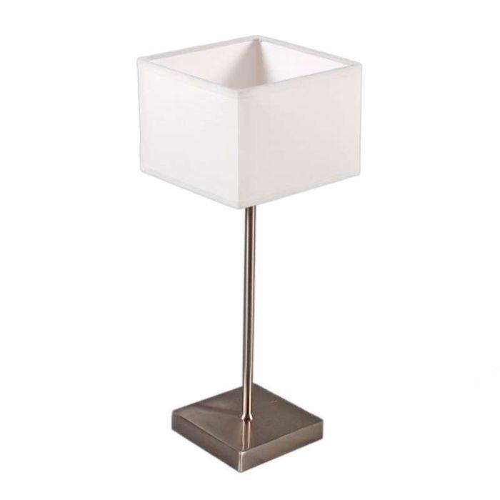 Lampa-stołowa-VT-Small-biała