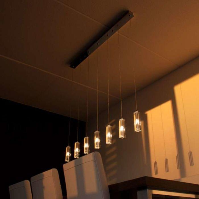 Lampa-wisząca-Ceres-7-chrom