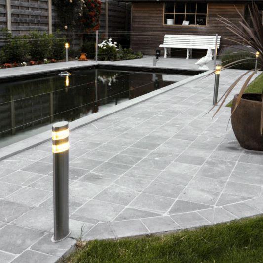 Lampa-zewnętrzna-Delta-50-LED-2