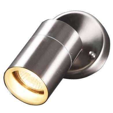 Lampa-zewnętrzna-Solo-stal-ścienna-regulacja-ustawienia