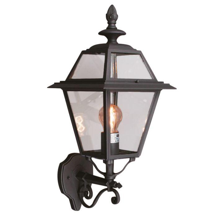 Lampa-zewnętrzna-New-Hampshire