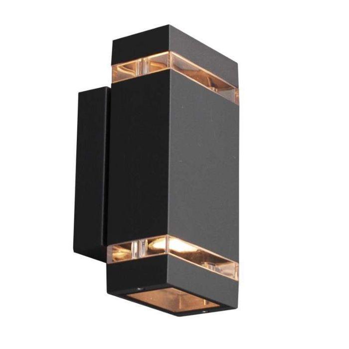 Lampa-zewnętrzna-Montana-2-grafit