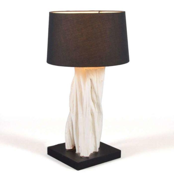 Lampa-stołowa-Arich-czarny-klosz