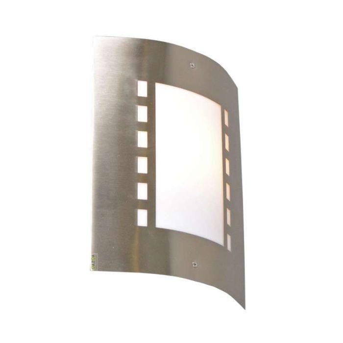 Lampa-zewnętrzna-Emmerald-RVS