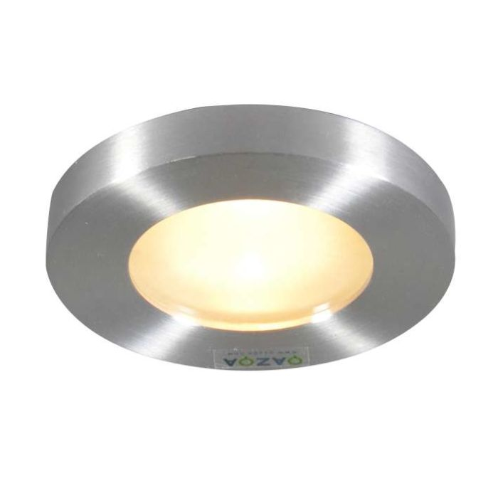 Nowoczesne-wpuszczane-punktowe-aluminium-ściemnialne-IP54---Anex