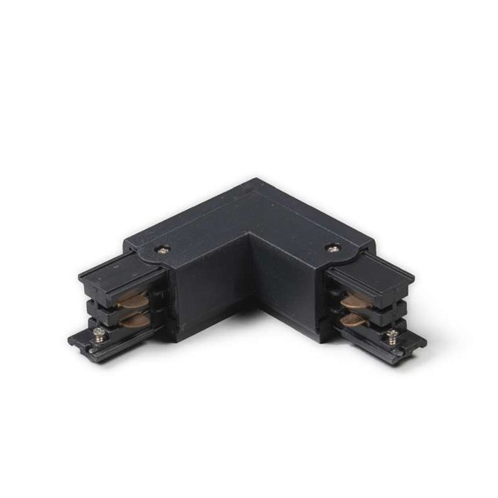 Łącznik-typu-L-lewy-dla-szyny-3-fazowej-czarny