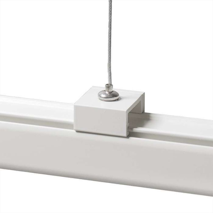 Zawieszenie-do-3-fazowych-szyn,-białe