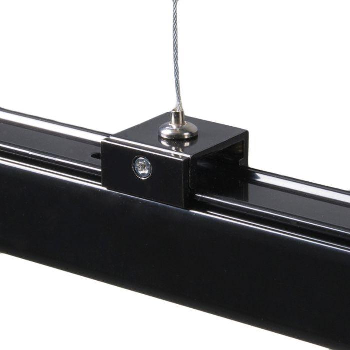 Zawieszenie-do-systemu-szynowego-3-fazowego-czarne