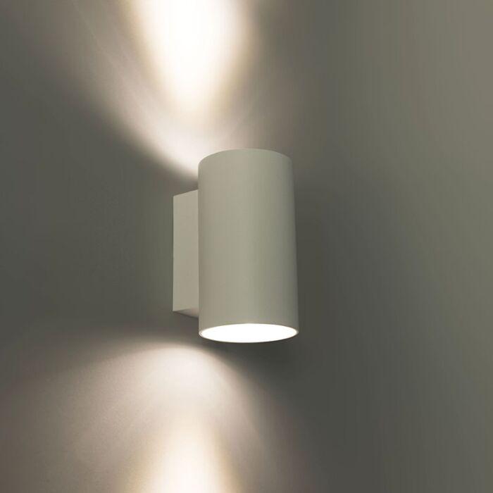 lampy zewnętrzne sandy
