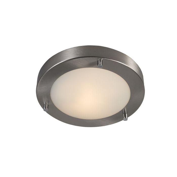 Nowoczesna-lampa-sufitowa-stal-IP44---Yuma-18