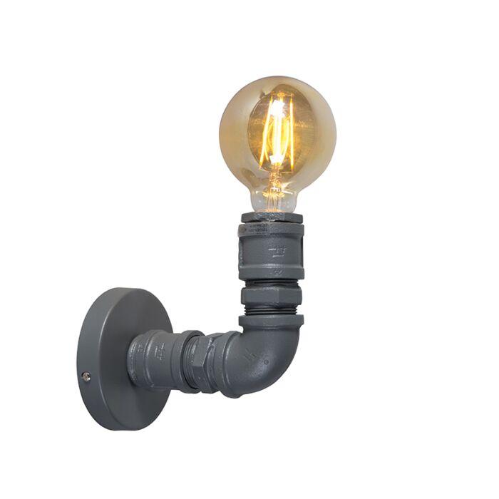 Kinkiet-przemysłowy-ciemnoszary---hydraulik-1