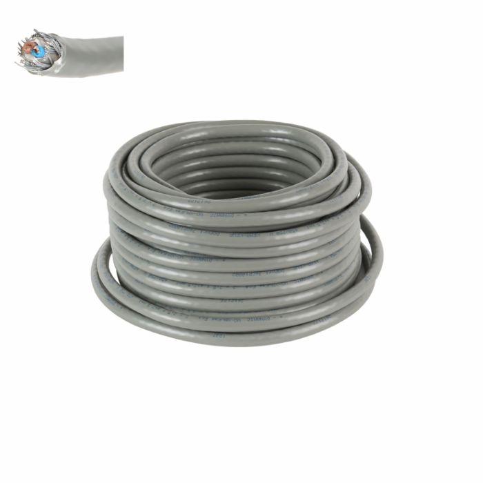 Kabel-ziemny-rolka-VO-XMvKas-Eca-2x2,5-MM2---25m