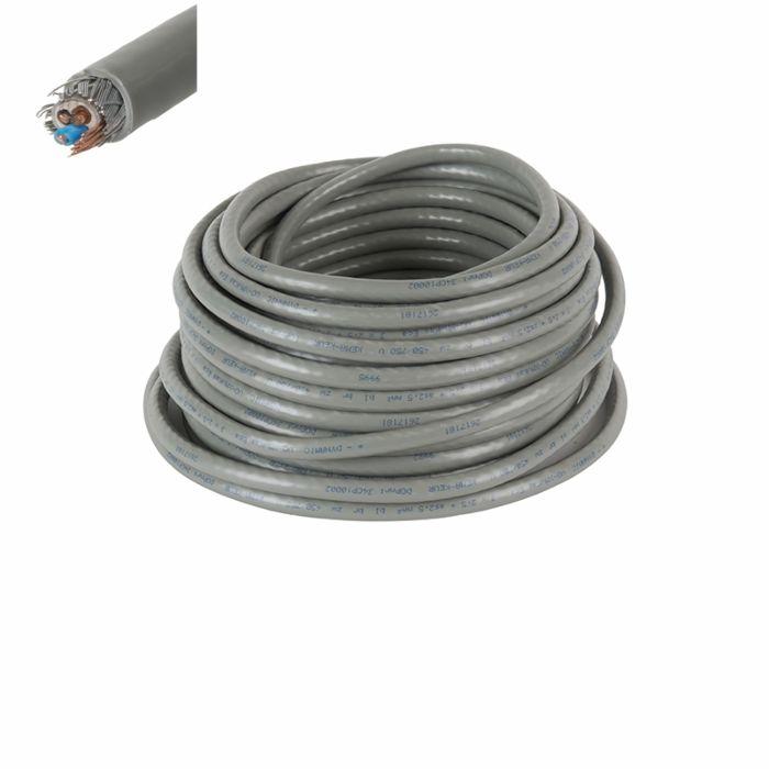 Kabel-ziemny-rolka-VO-XMvKas-Eca-3x2,5-MM2---25m