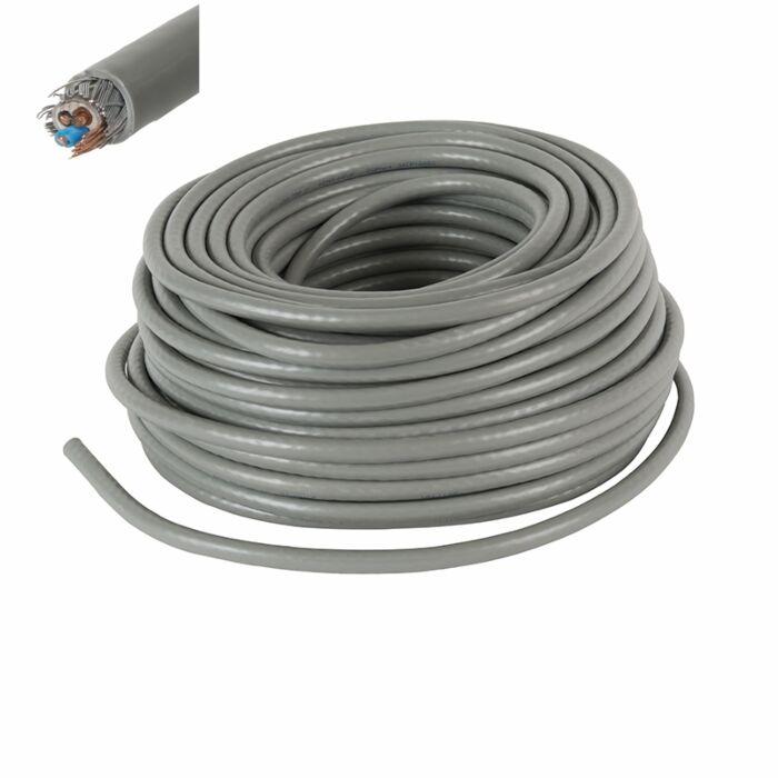 Kabel-ziemny-rolka-VO-XMvKas-Eca-3x2,5-MM2---50m