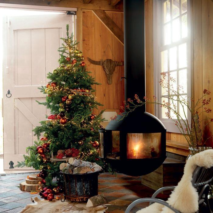 Choinka-bożonarodzeniowa-Den-LED-barwa-ciepło-biała-1,8-m