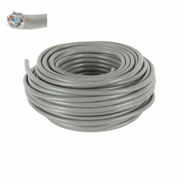 Kabel-ziemny-rolka-VO-XMvKas-Eca-2x2,5-MM2---50m