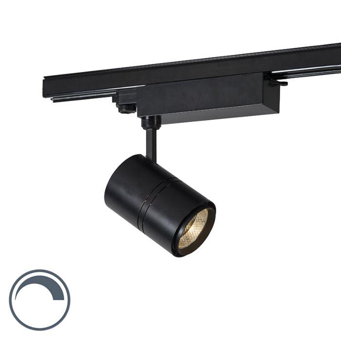 Ściemniacz-punktowy-3-fazowy-czarny-w-tym-LED-3000K---linijka-38