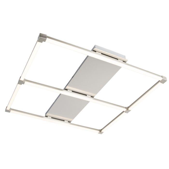 Designerski-plafon-kwadratowy-LED---Plazas-duży
