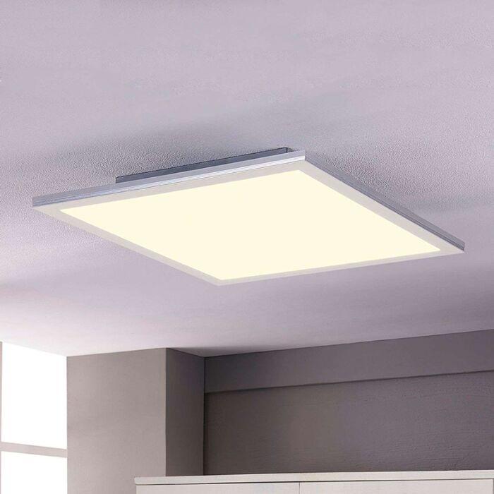 Ciasna-lampa-sufitowa-62-cm-w-tym-LED---Liv
