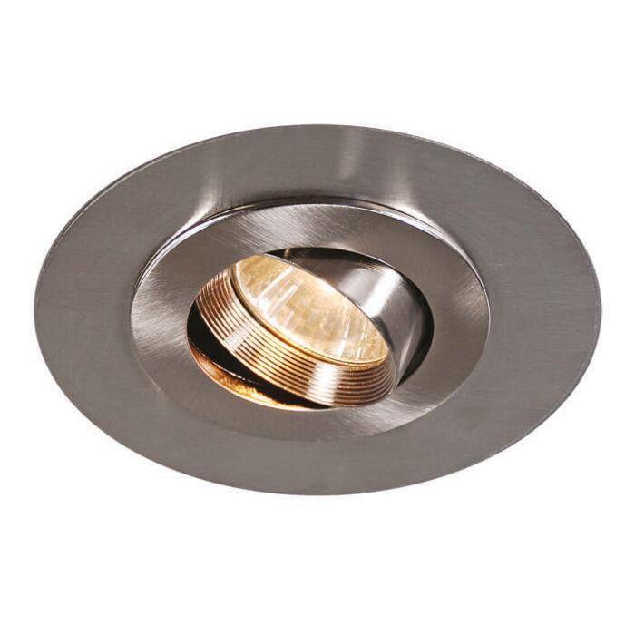 Oprawa-do-wbudowania-Easy-stal-z-extra-dużym-pierścieniem-z-stali-nierdzewnej