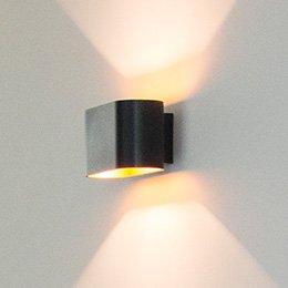 Ściemnialne oświetlenie LED