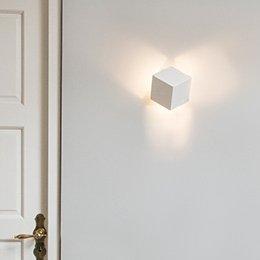 Inteligentne oświetlenie LED