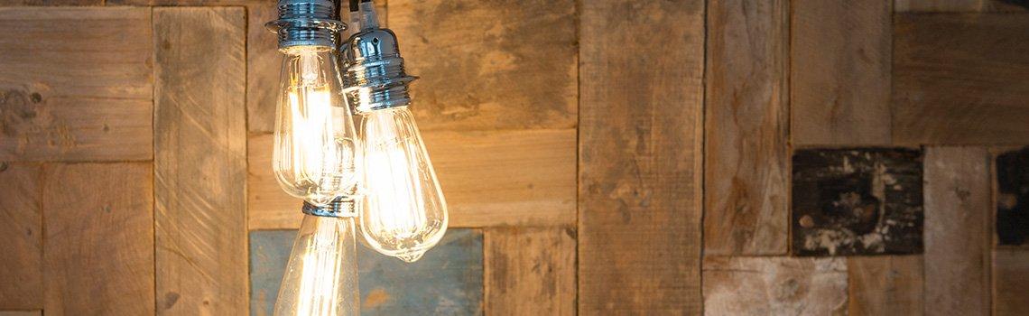 Jakie Są Zalety Oświetlenia Led Lampyiswiatlo