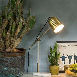 Lampyiswiatlo - plan oswietlenia nastrojowego