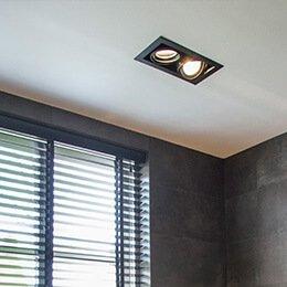 Lampyiswiatlo - Chcesz zamontować oprawę do wbudowania