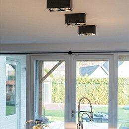 Lampyiswiatlo - Chcesz zamontować oprawę nasufitową