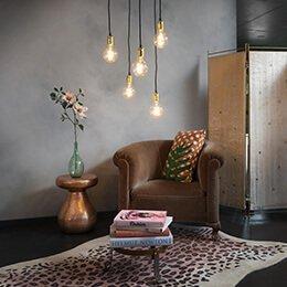 Lampyiswiatlo - Chcesz zamontować płytę sufitową
