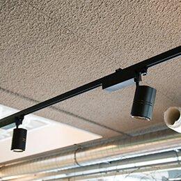 Lampyiswiatlo - Chcesz zamontować system szynowy