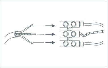 Kinkiety Instrukcja Montażu Od Lampyiswiatlopl