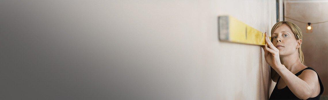 Lampyiswiatlo - Chcesz zamontować kinkiet - banner